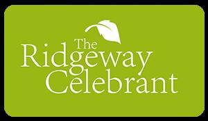 The Ridgeway Celebrant